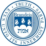Brandeis-University