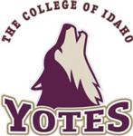 College-of-Idaho