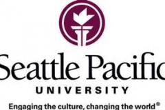 SeattlePacific