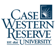 casewestern