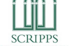 scripps