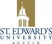 st edwards